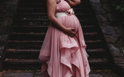 On-Location Maternity Photography Sessions Washington DC, Maryland, and Northern Virginia