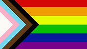 lgbtqia new flag